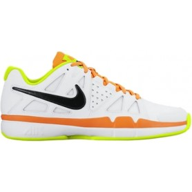 ZAPATILLAS NIKE NIKE AIR VAPOR ADVAN