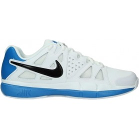ZAPATILLAS NIKE AIR VAPOR ADVANTAGE