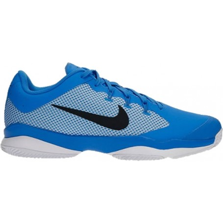 zapatillas nike clay