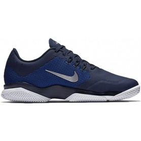 ZAPATILLAS NIKE NIKE AIR ZOOM ULTRA