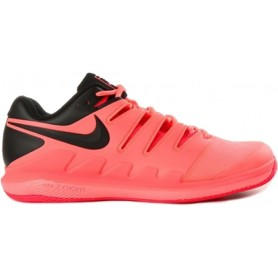 ZAPATILLAS NIKE NIKE AIR ZOOM VAPOR