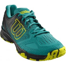 ZAPATILLAS WILSON KAOS COMP TROPIC