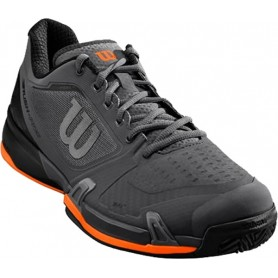 ZAPATILLAS WILSON RUSH PRO 2.5 CLAY MA