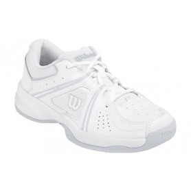 ZAPATILLAS WILSON ENVY JR