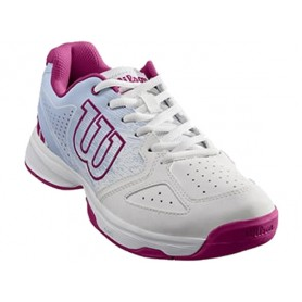 ZAPATILLAS WILSON STROKE JR