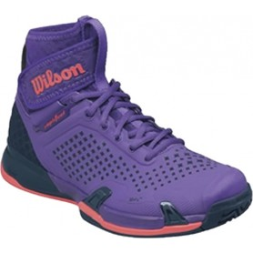 ZAPATILLAS WILSON AMPLIFEEL W TILLANDS