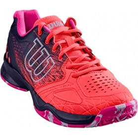 ZAPATILLAS WILSON KAOS COMP W FIERY CO