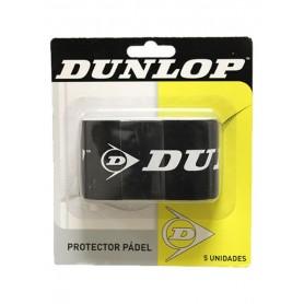 PROTECTOR DE PALA DUNLOP