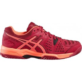 ZAPATILLAS ZAPATILLAS ASICS GEL-PADEL PRO 3 SG