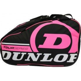 BOLSOS DUNLOP TOUR COMPETITION