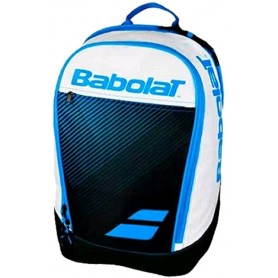 BOLSOS BABOLAT BACKPACK CLASSIC CLU