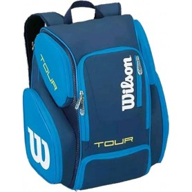 BOLSOS WILSON TOUR V BACKPACK LARG
