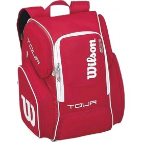 BOLSOS MOCHILA WILSON TOUR V BACKPACK LARGE