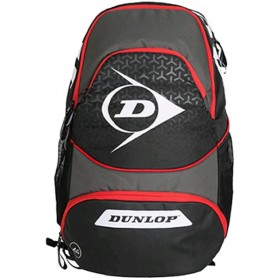 BOLSOS DUNLOP PERFORMANCE BACKPACK