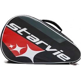 BOLSOS STAR VIE TOUR BAG RED