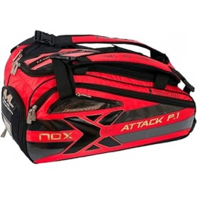 BOLSOS NOX THERMO ATTACK P.1