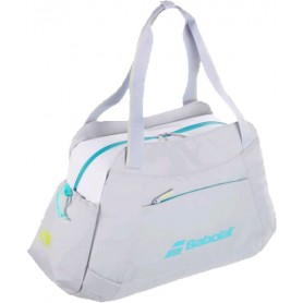 BOLSOS BABOLAT FIT PADEL WOMAN BAG
