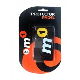 PROTECTOR DE PALA M1