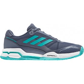 ADIDAS BARRICADE CLUB TECH