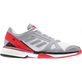 Adidas Asmc Barricade Boost