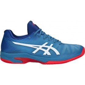 ASICS SOLUTION SPEED FF CL