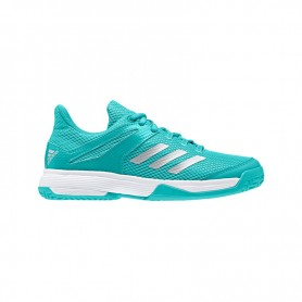 ZAPATILLAS ADIDAS ADIZERO CLUB K