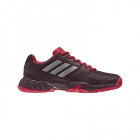 ZAPATILLA ADIDAS BARRICADE CLUB XJ