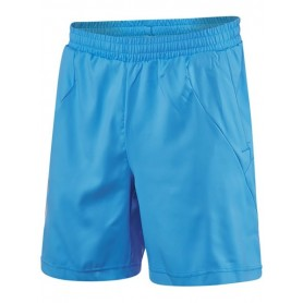 BABOLAT CORE SHORT 8 MEN