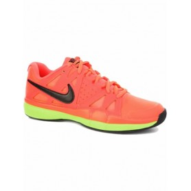 NIKE NIKE AIR VAPOR ADVAN