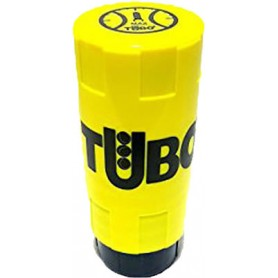 TUBO TUBOPLUS