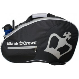 BLACK CROWN PALETERO TRON