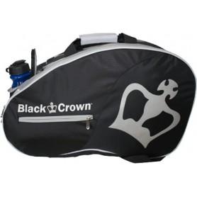Black Crown Paletero Tron
