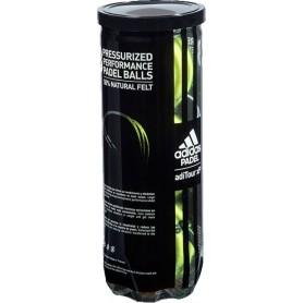 Adidas Ball Aditour padel