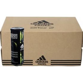 Adidas Ball Aditour Cajón