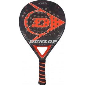 Dunlop Hyperfibre Supreme