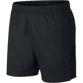 NIKE M NK DRY SHORT 7IN