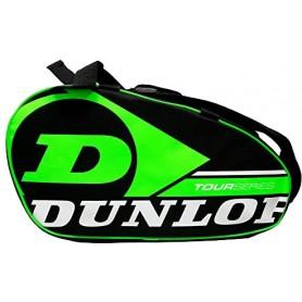 DUNLOP PALETERO TOUR COMPET