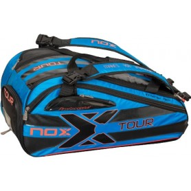 Nox Paletero Thermo Tour