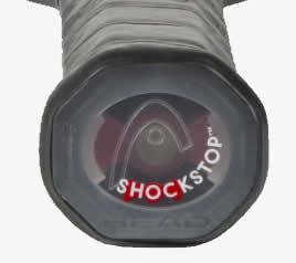 ShockStop