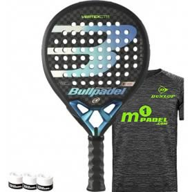 Bullpadel Vertex 2 Control 2020