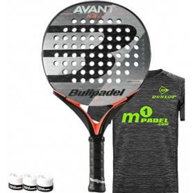 Bullpadel K3 Woman 2020