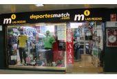 M1 MADRID - LAS ROZAS